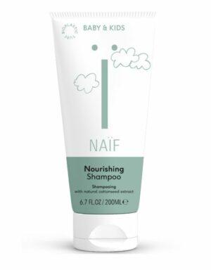 Nourishing-Shampoo