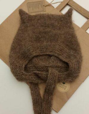 Kitty-hat-3-4 years